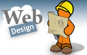 Ce inseamna web design