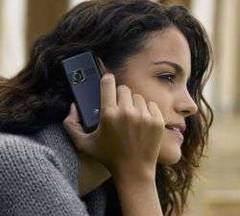 Telefonul mobil – un banal indispensabil zilelor noastre