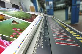 Is it profitable to start an offset printing business?