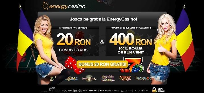 Bonusuri fara depozit la casino? Afla mai multe de la PariuriX