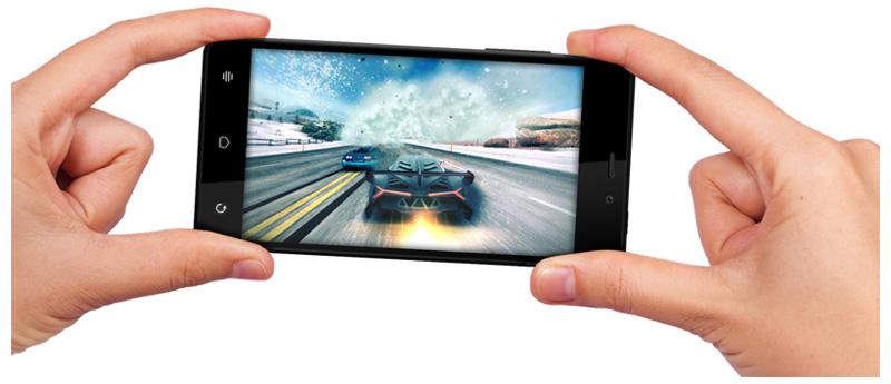 Cum sa alegi smartphone-ul potrivit pentru tine?