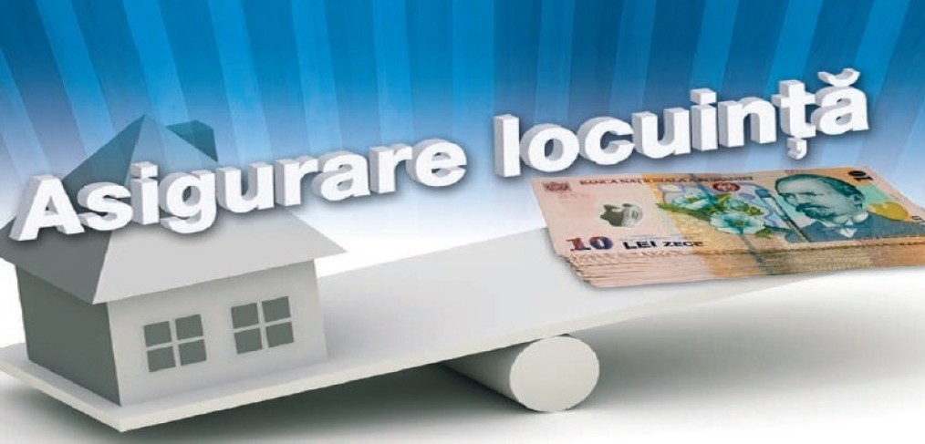 Ce trebuie sa stii despre incheierea asigurarilor pentru locuinte?