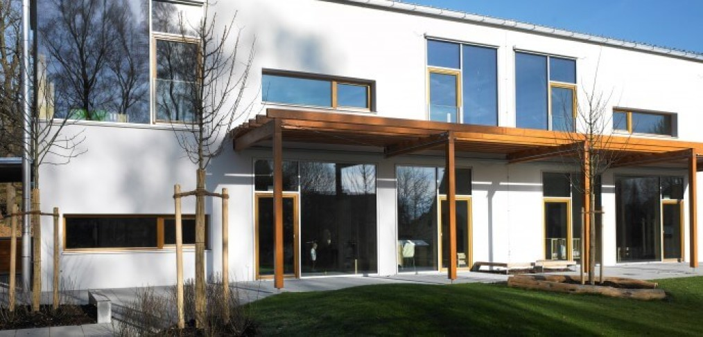 Cum tinem 41% din caldura in casa cu ferestre performante?