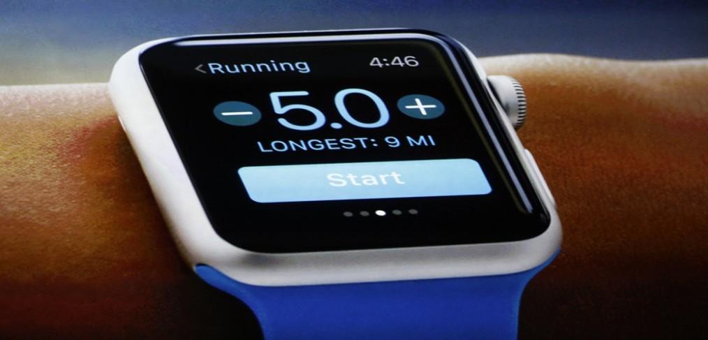 Ce reprezinta un ceas inteligent?