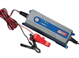 Ce ar trebui sa stie oricine despre incarcatoarele de baterii?