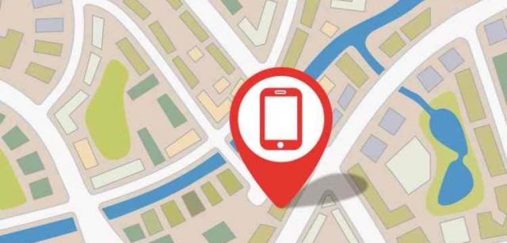 Majoritatea proprietarilor de smartphone folosesc serviciile de localizare