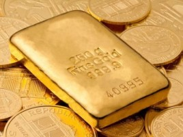 Cele mai interesante lucruri despre aur
