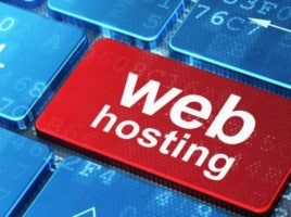 Cum alegem gazduirea web