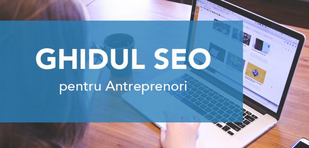 Optimizare SEO pentru bloguri