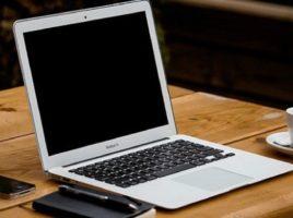 Sfaturi pentru achizitionarea unui laptop