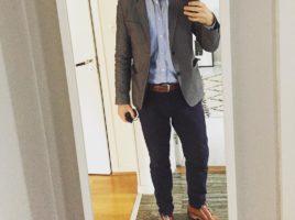 pantofi-eleganti-barbati-de-office