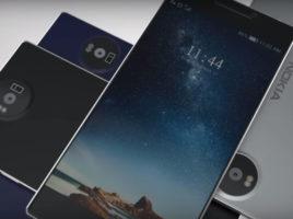 De ce nu mai sunt telefoanele Nokia la mare cautare?
