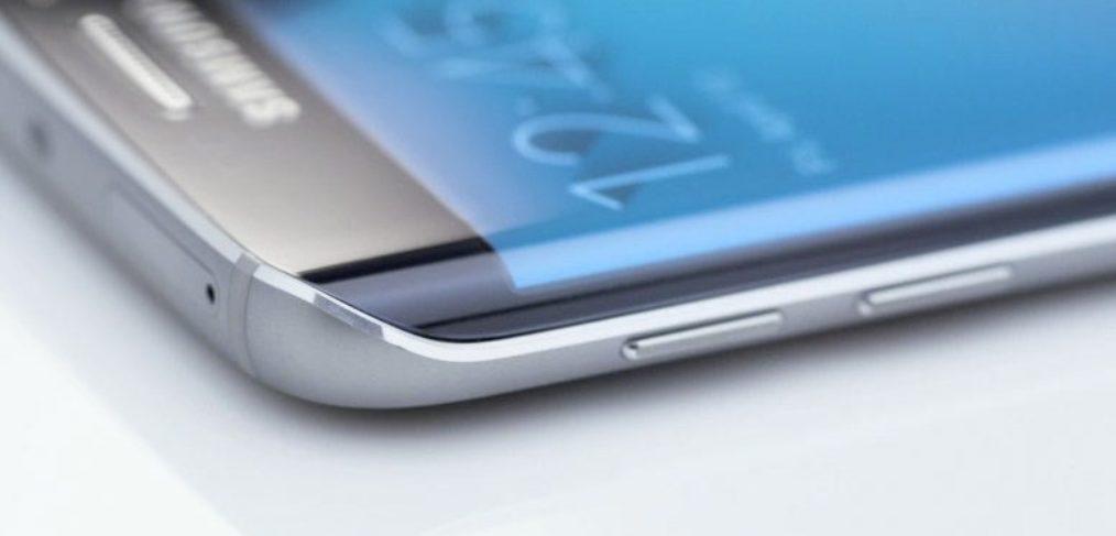 De ce sa iti cumperi un telefon Samsung?
