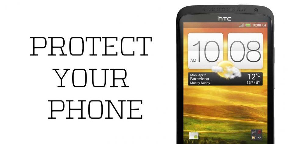 Accesorii care iti pot proteja smartphone-ul