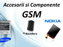 Accesorii telefoane compatibile smartphone-ului tau
