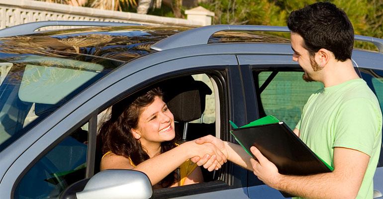 Sfaturi privind inchirierile auto