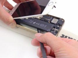 Ce conditii trebuie respectate in service-ul oferit de Apple?