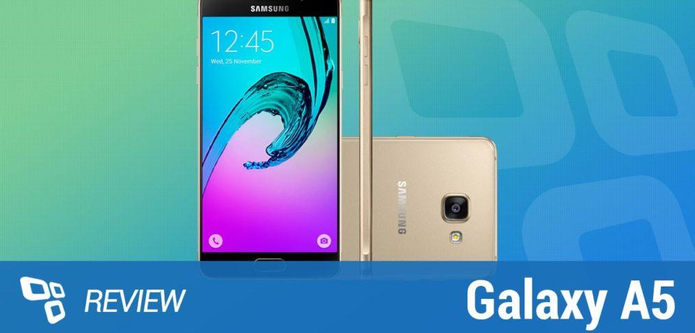 Tu ce telefon Samsung iti doresti?