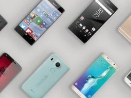 De la ce brand ar fi bine sa iti cumperi un smartphone?