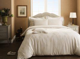 Cum se intretine lenjeria de pat?