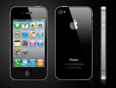 Care este cel mai bun touchscreen?