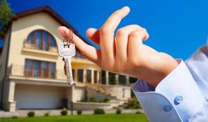 Ce probleme pot aparea dupa achizitionarea unui imobil?