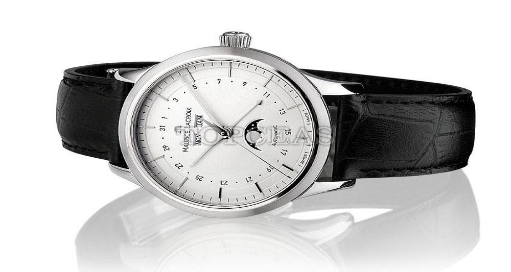 Ce trebuie sa stim despre ceasurile automatice?