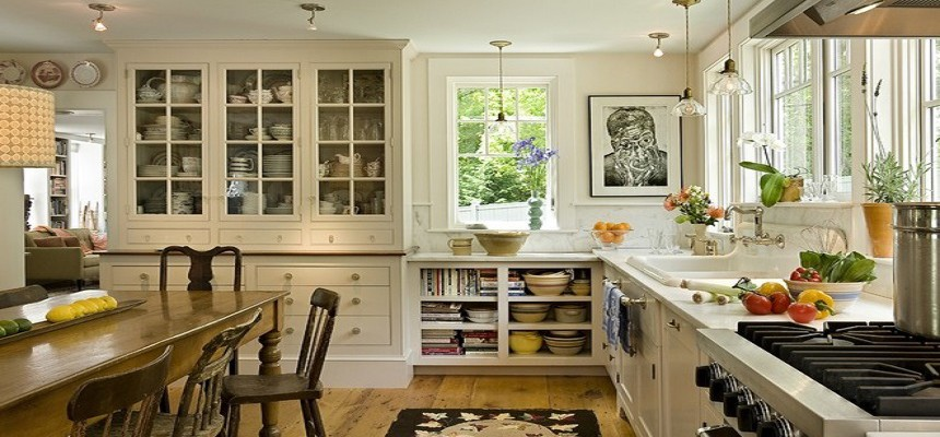 http://st.houzz.com/fimgs/8ad1928d0ed6a9f2_7681-w660-h437-b0-p0--traditional-kitchen.jpg