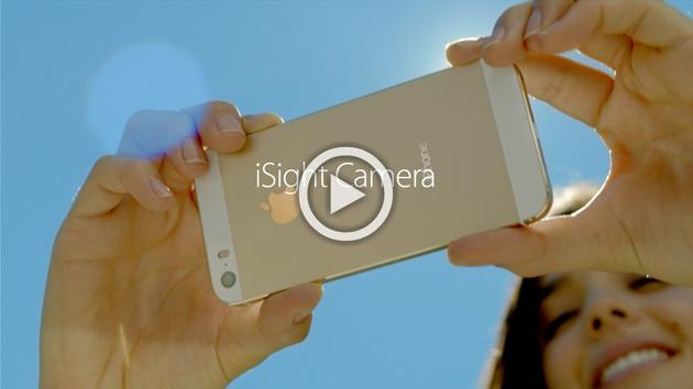 Caracteristicile de inalta tehnologie ale telefoanelor iPhone
