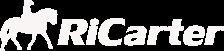 RiCarter.com