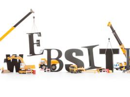 8 sfaturi pentru designul unui website