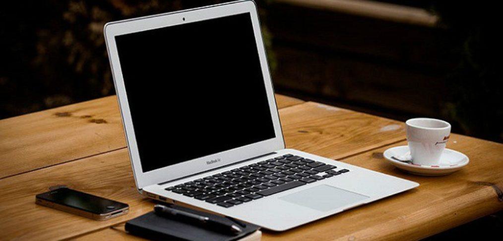 Sfaturi pentru achizitionarea unui laptop refurbished