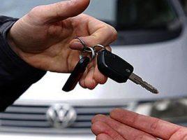 Se merita sa iti amanetezi masina?