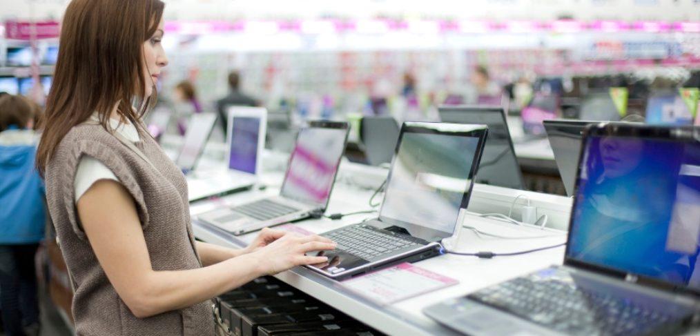 Cum aleg un laptop?