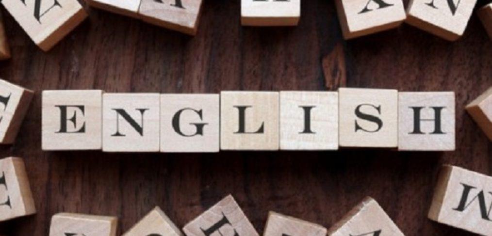 De ce este important sa inveti limba engleza?