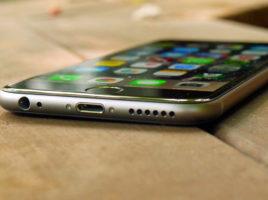 Mic review pentru iPhone 6