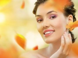 Cum se executa tratamentul cosmetic?