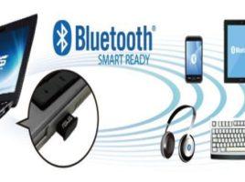 Sa cunoastem mai bine tehnologia Bluetooth