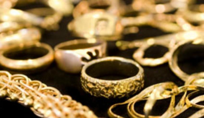 Cum stii daca o bijuterie este din aur pur?