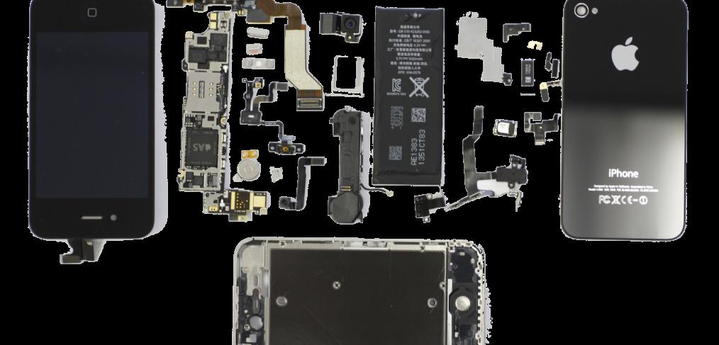 Unde gasiti un service iPhone de calitate?