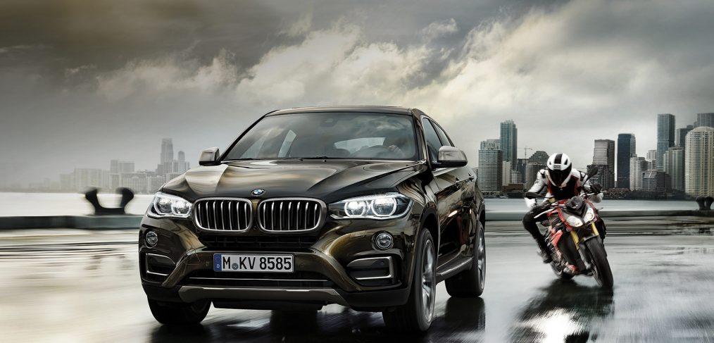 Cum alegi un service pentru BMW-ul tau