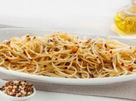 Cum prepari pastele la fel ca italienii?