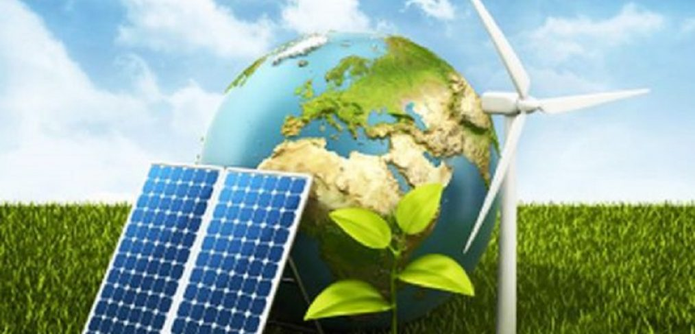 Ce trebuie sa stii despre energia regenerabila?