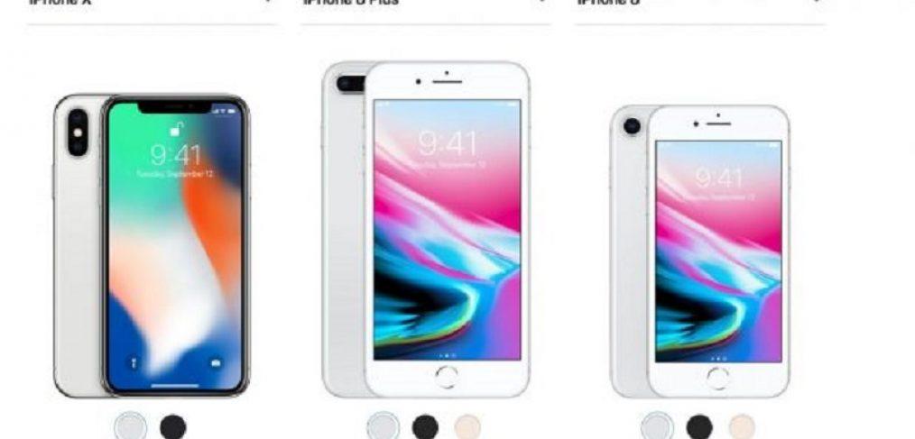 De ce ar fi indicat sa iti cumperi un model iPhone?