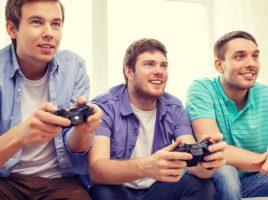 Xbox-ul - solutia ta de relaxare si distractie