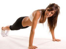 Ce fac femeile pentru a avea un corp de invidiat?