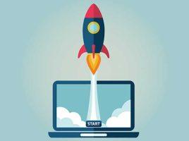 De ce nu este bine sa iti optimizezi singur site-ul?