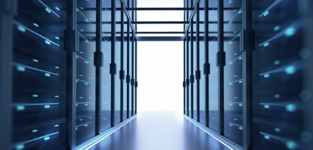 Cateva detalii de care sa tii cont cand iti alegi firma de hosting
