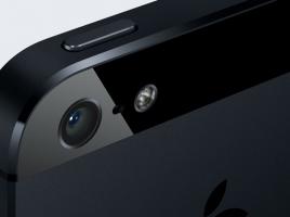 Baterii iPhone 6s – Probleme si rezolvari