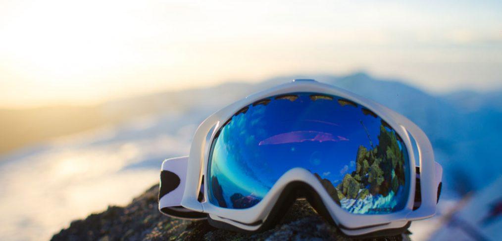 Cum alegi ochelarii de snowborad?